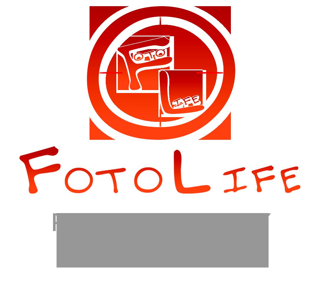 FotoLife